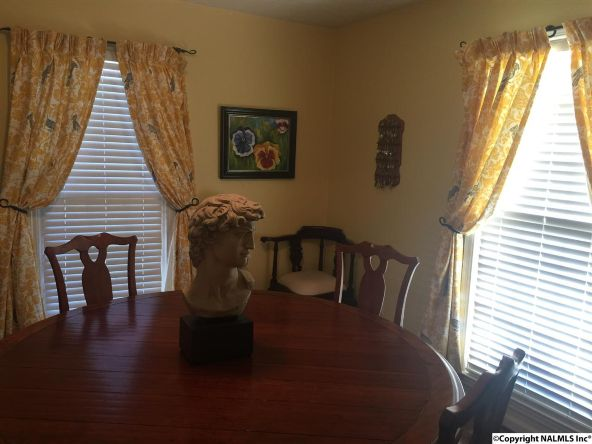18399 Locust Ln., Elkmont, AL 35620 Photo 4