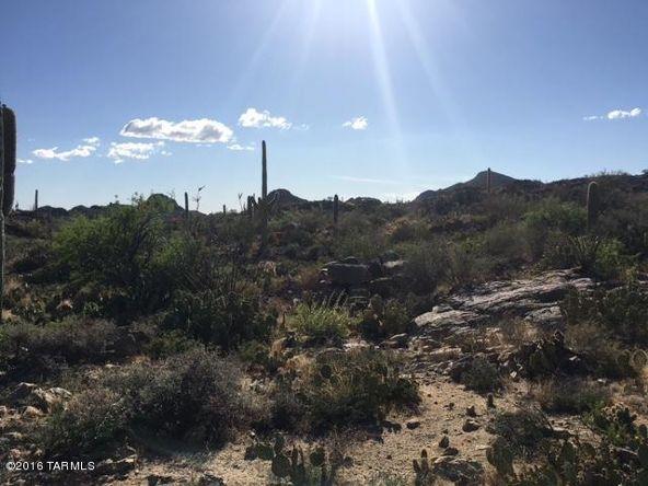 13600 N. Tortolita Estates, Tucson, AZ 85755 Photo 2