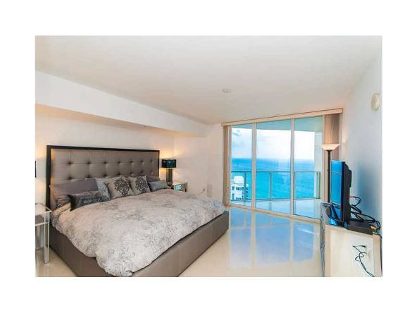 16699 Collins Ave. # 3706, Sunny Isles Beach, FL 33160 Photo 7