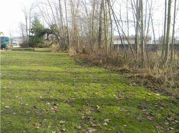 0 394 W. Bakerview Rd., Bellingham, WA 98226 Photo 7
