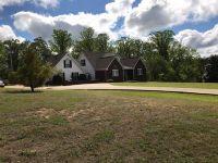 Home for sale: 246 County Hwy. 75, Hamilton, AL 35570