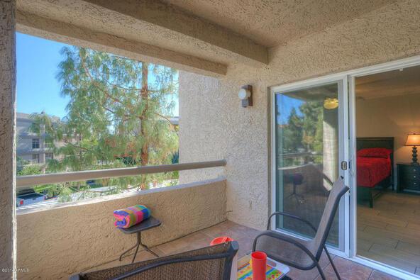 5124 N. 31st Pl., Phoenix, AZ 85016 Photo 31
