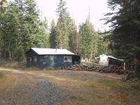 Home for sale: 1932 W. Elkhorn Meadows Rd., Fernwood, ID 83830
