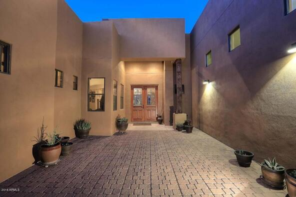 14128 E. Bramble Berry Ln., Scottsdale, AZ 85262 Photo 5