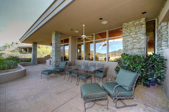 10148 E. Old Trail Rd., Scottsdale, AZ 85262 Photo 28