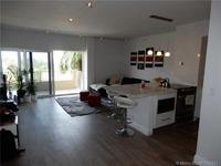 Home for sale: 880 N.E. 69th St. # 5m, Miami, FL 33138