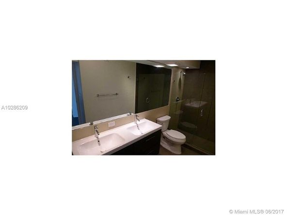 100 Bayview Dr. # 829, Sunny Isles Beach, FL 33160 Photo 9