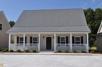 Home for sale: 107 Ashbrooke Dr., Statesboro, GA 30458