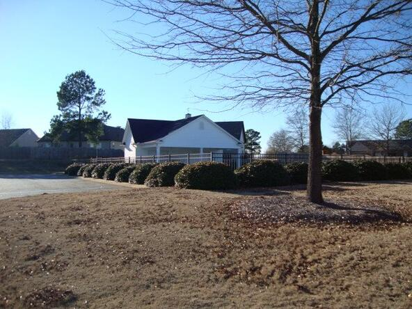 Lot 128 881 Affirmed Dr., Boiling Springs, SC 29316 Photo 18