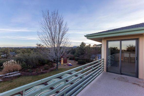 2595 W. Bard Ranch Rd., Prescott, AZ 86305 Photo 24