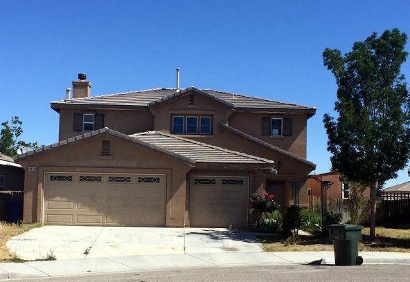 14288 Caballo Ct., Victorville, CA 92394 Photo 1