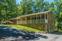 Home for sale: 8134 Mountain Laurel Rd., Boonsboro, MD 21713