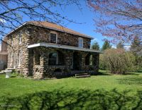 Home for sale: 16757 14 Mile, Battle Creek, MI 49014