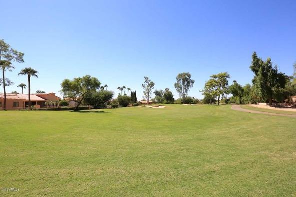 8217 E. Adobe Dr., Scottsdale, AZ 85255 Photo 43