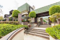 Home for sale: 885 South Orange Grove Blvd. East, Pasadena, CA 91105