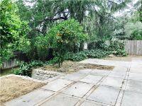 Home for sale: Santa Carlotta St., Glendale, CA 91214