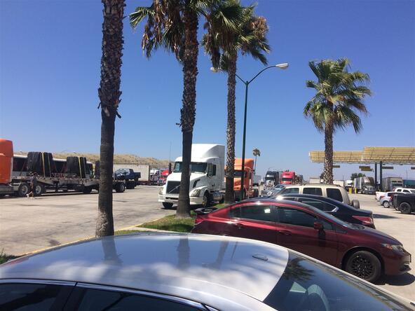 8490 Avenida de la Fuente #2, San Diego, CA 92154 Photo 2