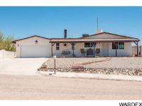 Home for sale: 2650 Poseidon Dr., Lake Havasu City, AZ 86403
