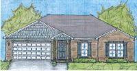 Home for sale: 108 Belhaven, Dothan, AL 36303