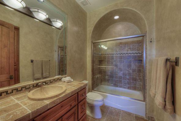 39009 N. Fernwood Ln., Scottsdale, AZ 85262 Photo 23