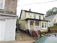 Home for sale: 1006 Cortlandt St., Peekskill, NY 10566