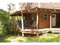 Home for sale: 0 Pine Lake Rd., Potosi, MO 63664