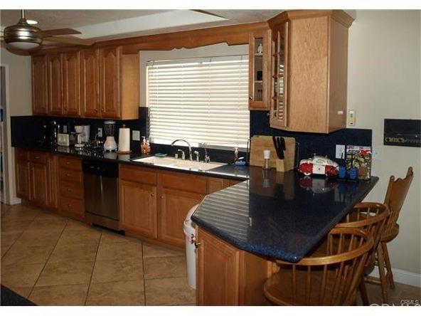 24121 Canyon Lake Dr. N., Canyon Lake, CA 92587 Photo 5
