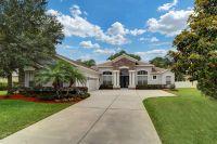 Home for sale: 1614 Brilliant Cut Way, Valrico, FL 33594