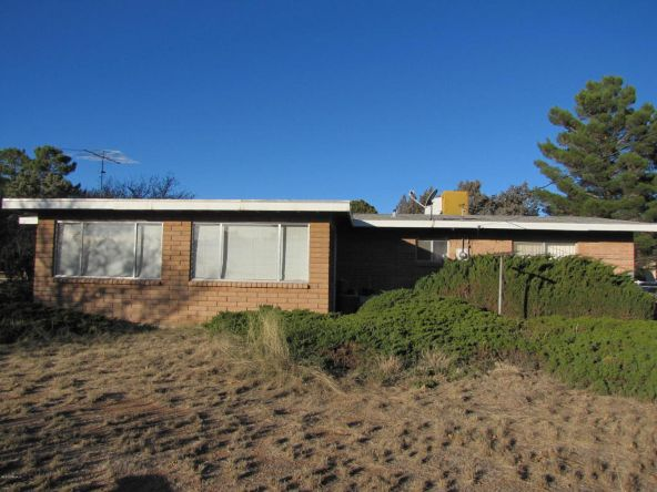 200 N. Dale, Pearce, AZ 85625 Photo 18