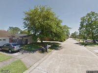 Home for sale: Lyons, Marrero, LA 70072