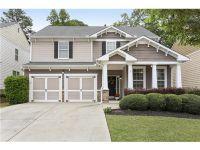 Home for sale: 1611 Vinery Ln. S.E., Mableton, GA 30126