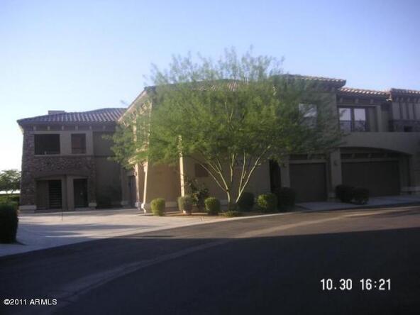 19700 N. 76th St., Scottsdale, AZ 85255 Photo 21