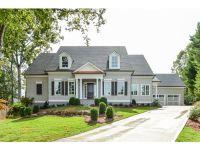 Home for sale: 1411 Lanier Manor N.E., Brookhaven, GA 30319