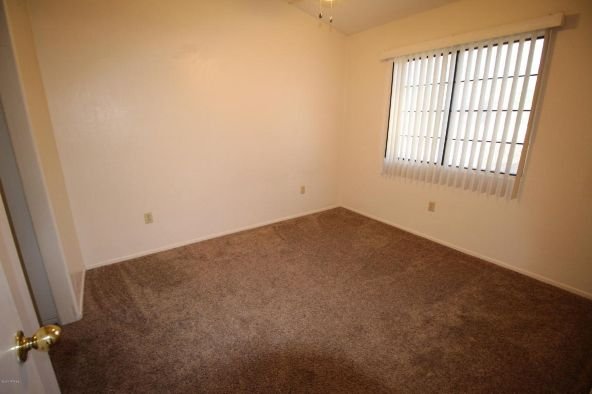 7450 W. Mountain Sky, Tucson, AZ 85743 Photo 32
