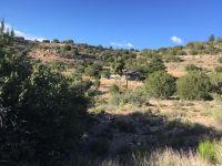 Home for sale: 4370 E. Cliffside Trail, Rimrock, AZ 86335