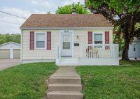 Home for sale: 3138 Mckinley Avenue, Davenport, IA 52802