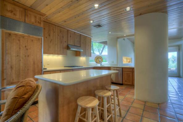 1607 N. Quartz Valley Dr., Scottsdale, AZ 85266 Photo 7