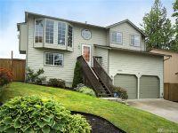 Home for sale: 8424 5th Pl. S.E., Lake Stevens, WA 98258