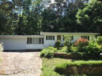 Home for sale: 6773 Burkhead Dr., Union City, GA 30291