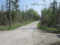 Home for sale: Partridge Ln., Ocqueoc, MI 49759