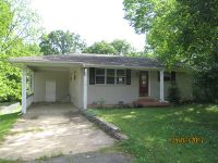Home for sale: 405 W. 17th St., Russellville, AR 72801