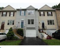 Home for sale: 431 Stanley Plaza Blvd., Newark, DE 19713