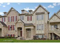 Home for sale: 257 Sype Dr., Carol Stream, IL 60188