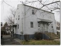 Home for sale: 251 N. 16th St., Bloomfield, NJ 07003