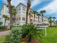 Home for sale: 3039 S. Hwy. A1a #1, Melbourne Beach, FL 32951
