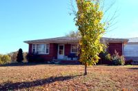 Home for sale: 9931 Finney Rd., Glasgow, KY 42141