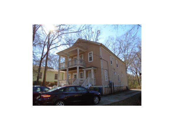 854 Ridge Avenue, Atlanta, GA 30318 Photo 11