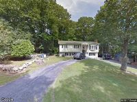Home for sale: Hillwood, Niantic, CT 06357