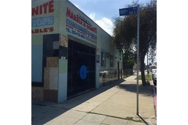10200 S. Main St., Los Angeles, CA 90003 Photo 3