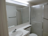 Home for sale: 706 Sunny Pine Way, Greenacres, FL 33415